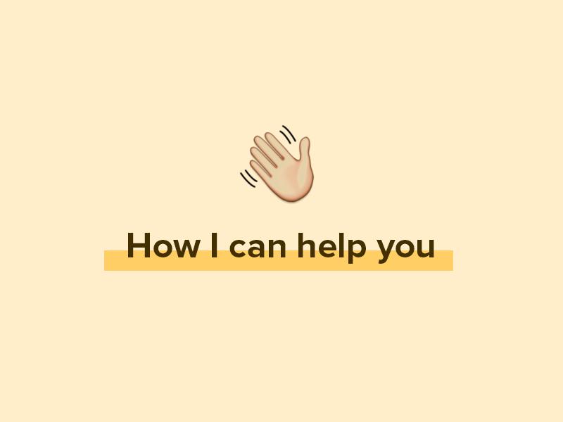 helpyou.png