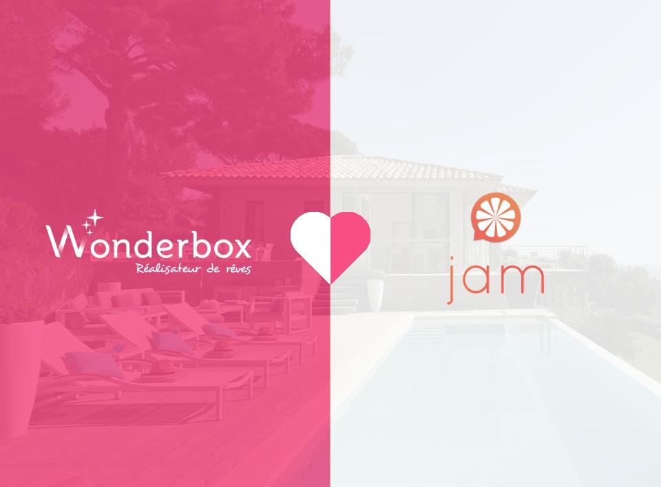 wonderbox.png