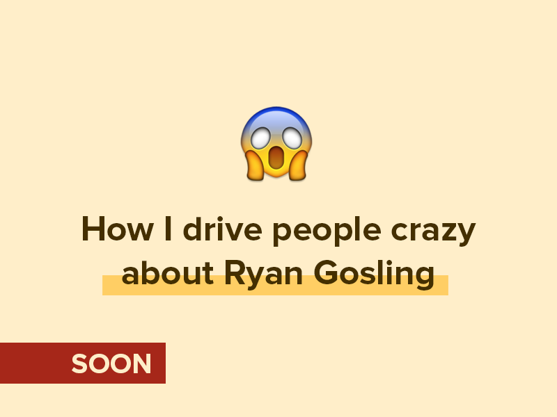 gosling_soon.png