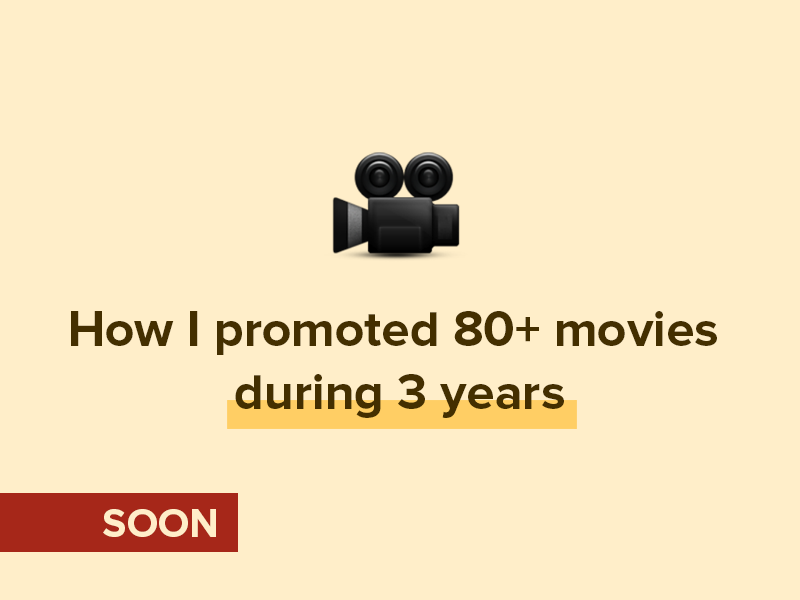 movies_soon.png