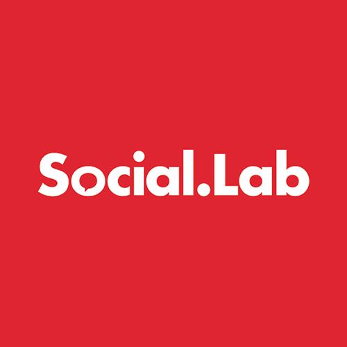 social-lab.png