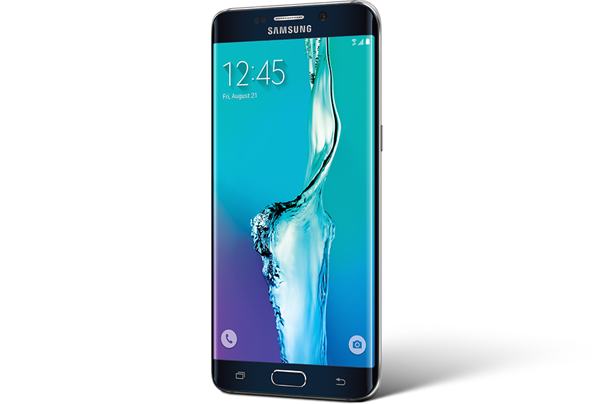 Samsung Galaxy S6 Edge Plus Cell Phone Repair
