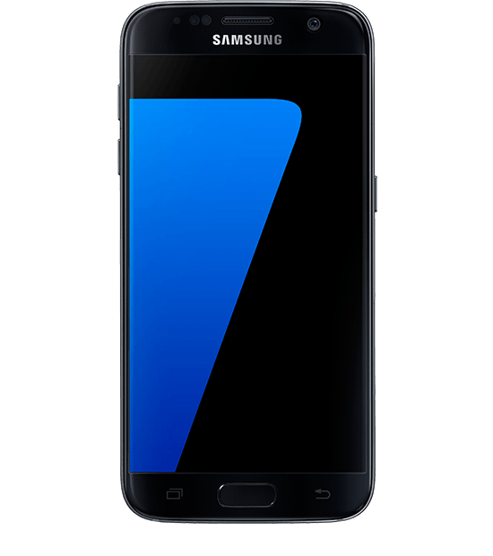 Samsung Galaxy S7 Cell Phone Repair