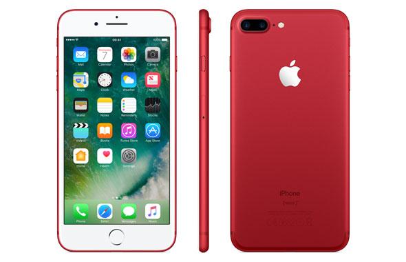 01-iPhone-7p.jpg