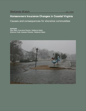 homeownerinsurance 2.jpeg