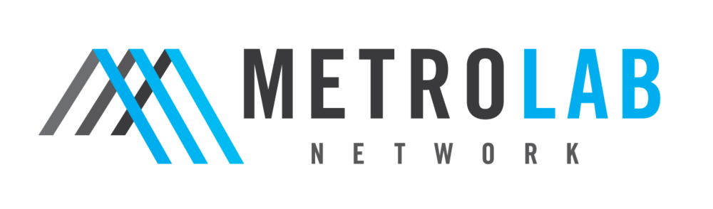 Metrolab Network: A group of over 35 city-university partnerships that pair university researchers with city policymakers, with the goals of improving infrastructure, public services, and environmental sustainability.  -