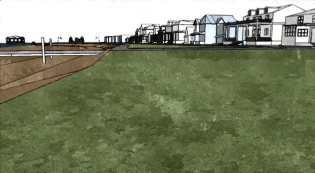 Living Shoreline Design 2 (1).png