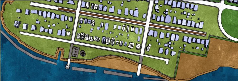 Living Shoreline Design 1 (2).png