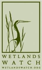 logo_4_0_042605_rgb.JPG