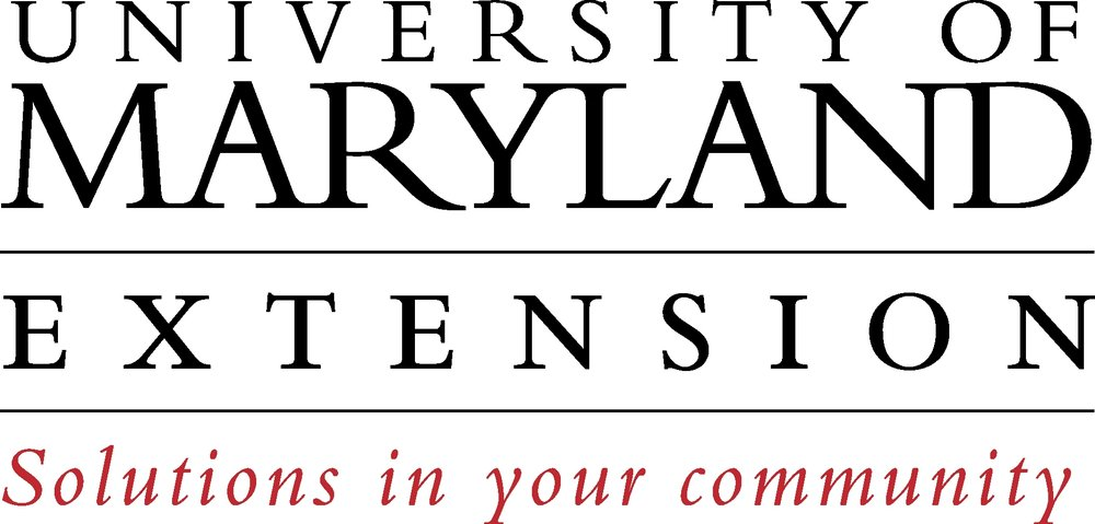 UMd Extension Logo.jpg