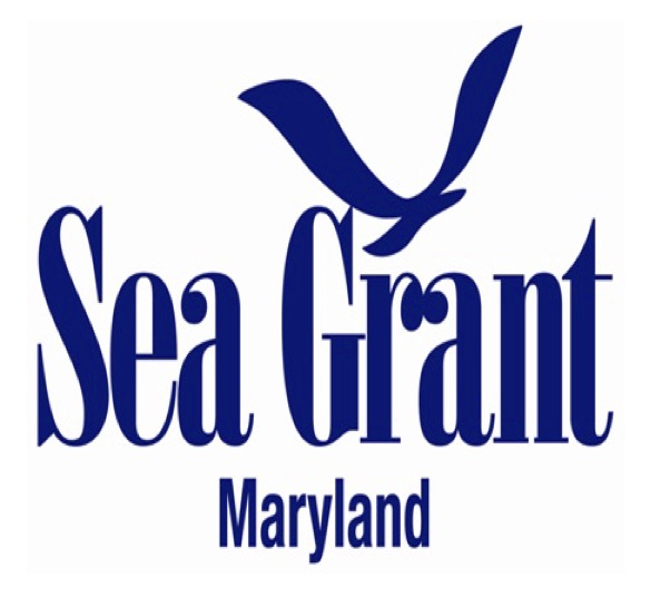 MD Sea Grant logo.jpg