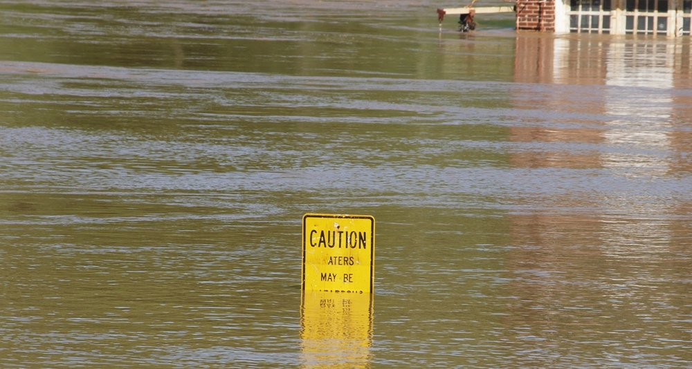 The 2008 Virginia Governor's Commission recommended that the state discourage the use of public funding on infrastructure in areas highly vulnerable to flooding from SLR -
