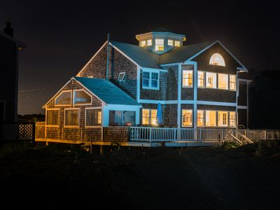 scituate-house.jpg