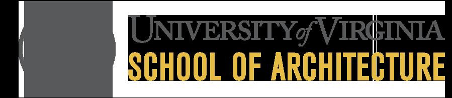 UVA_logo copy.png