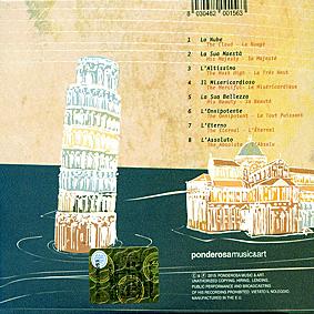 CopertinaAlbum2008.jpg