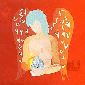 CopertinaAlbum2007.jpg