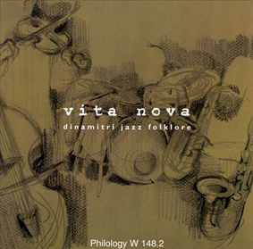 VitaNova.jpg