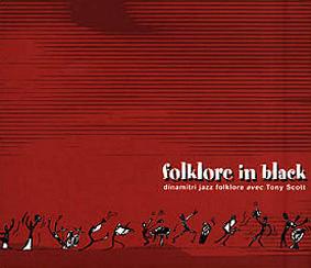 FolkloreInBlack.jpg