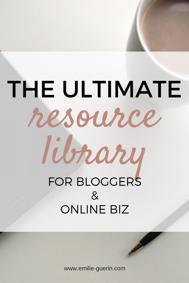 45 tools and software's for bloggers and online entrepreneurs, website, graphic tools, social media management tools, webinar software