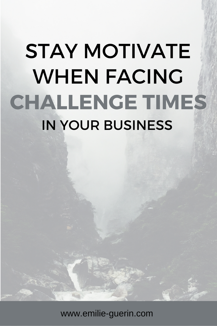 Challenge times business, mindset, business mindset, overwhelm, stuck in business, really to give up, motivation