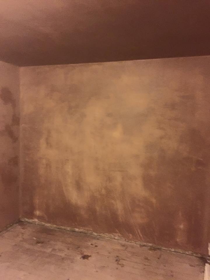 Plastering Ashford Kent