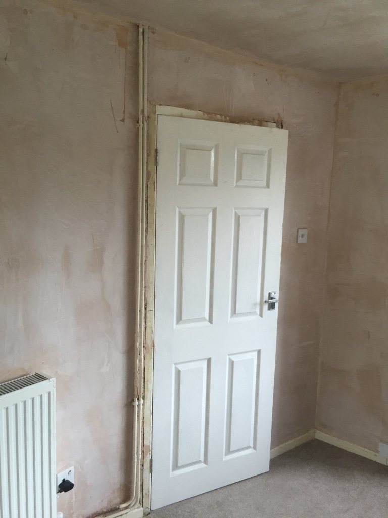 Ashford Kent Plastering