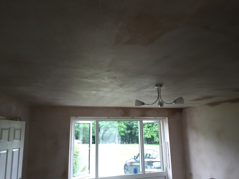 Plasterers Ashford Kent
