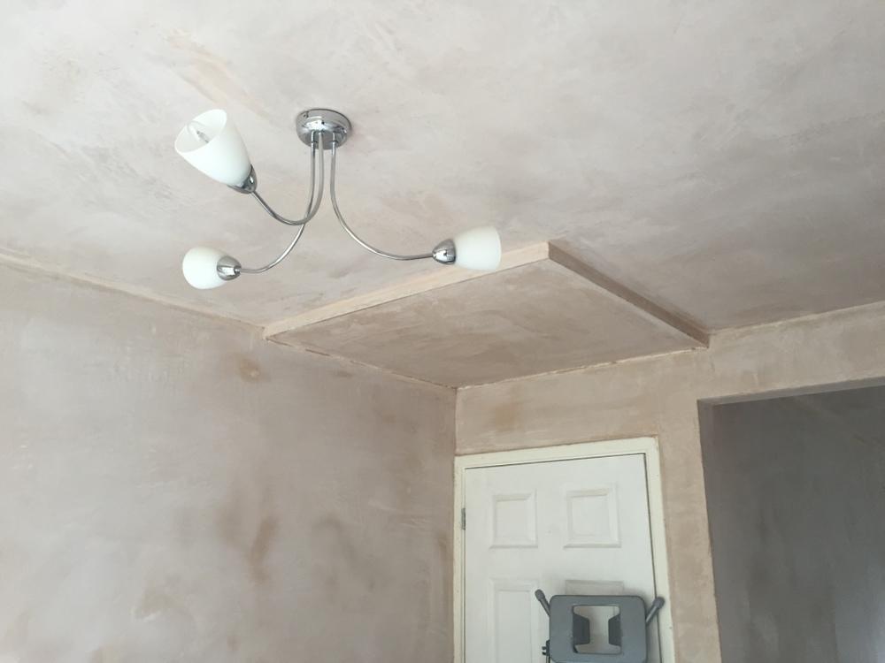 Plastering Ashford