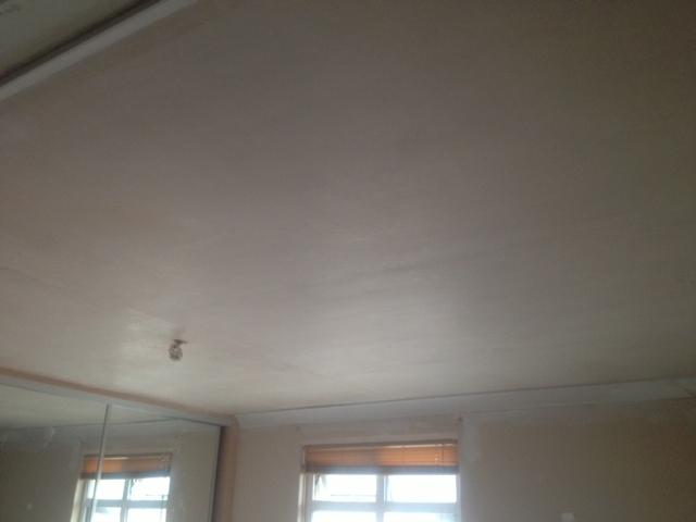 Canterbury Ashford Maidstone Plastering