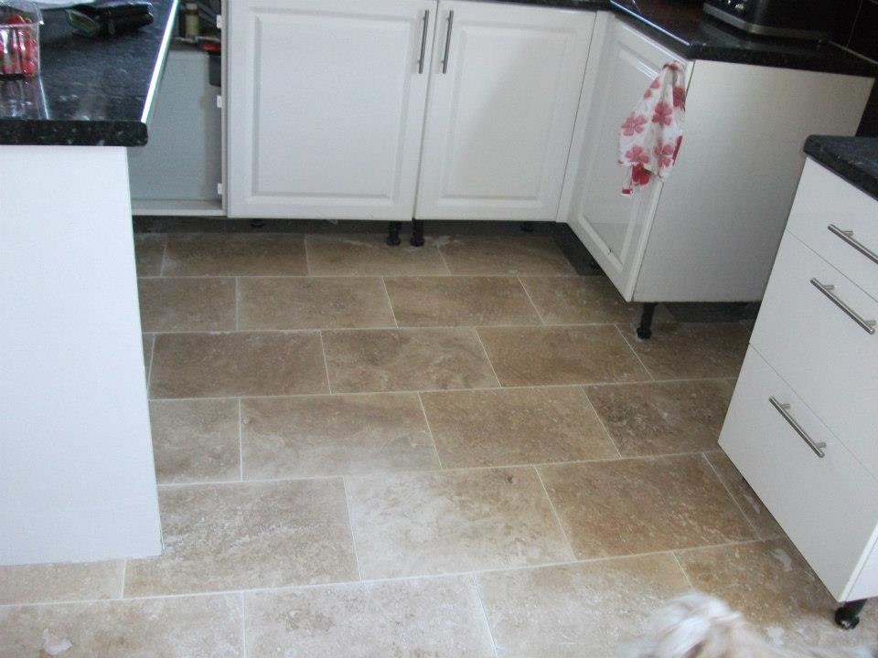 Kitchen Tiles Ashford Kent