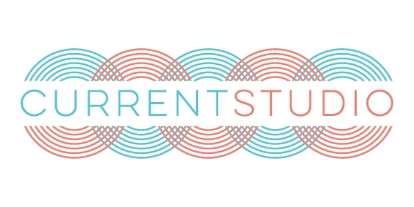 Current Studio