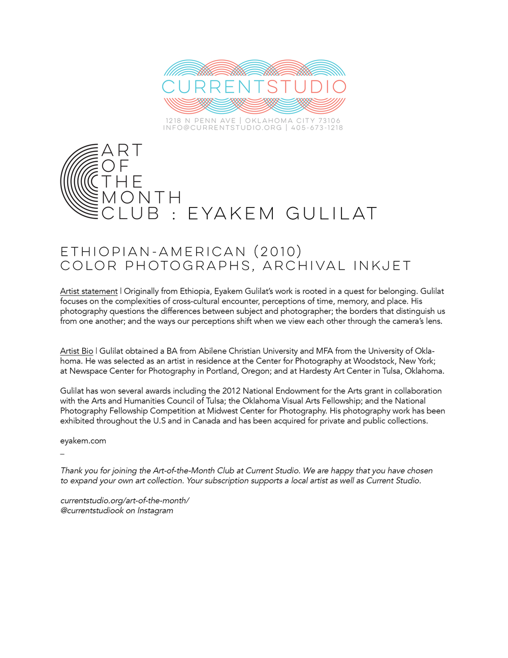 art of the month artist sheet - eyakem gulilat.jpg