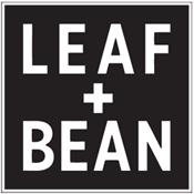 leafandbean_logo_0.jpg