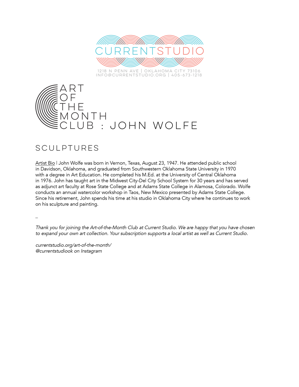 art of the month artist sheet - john wolfe.jpg