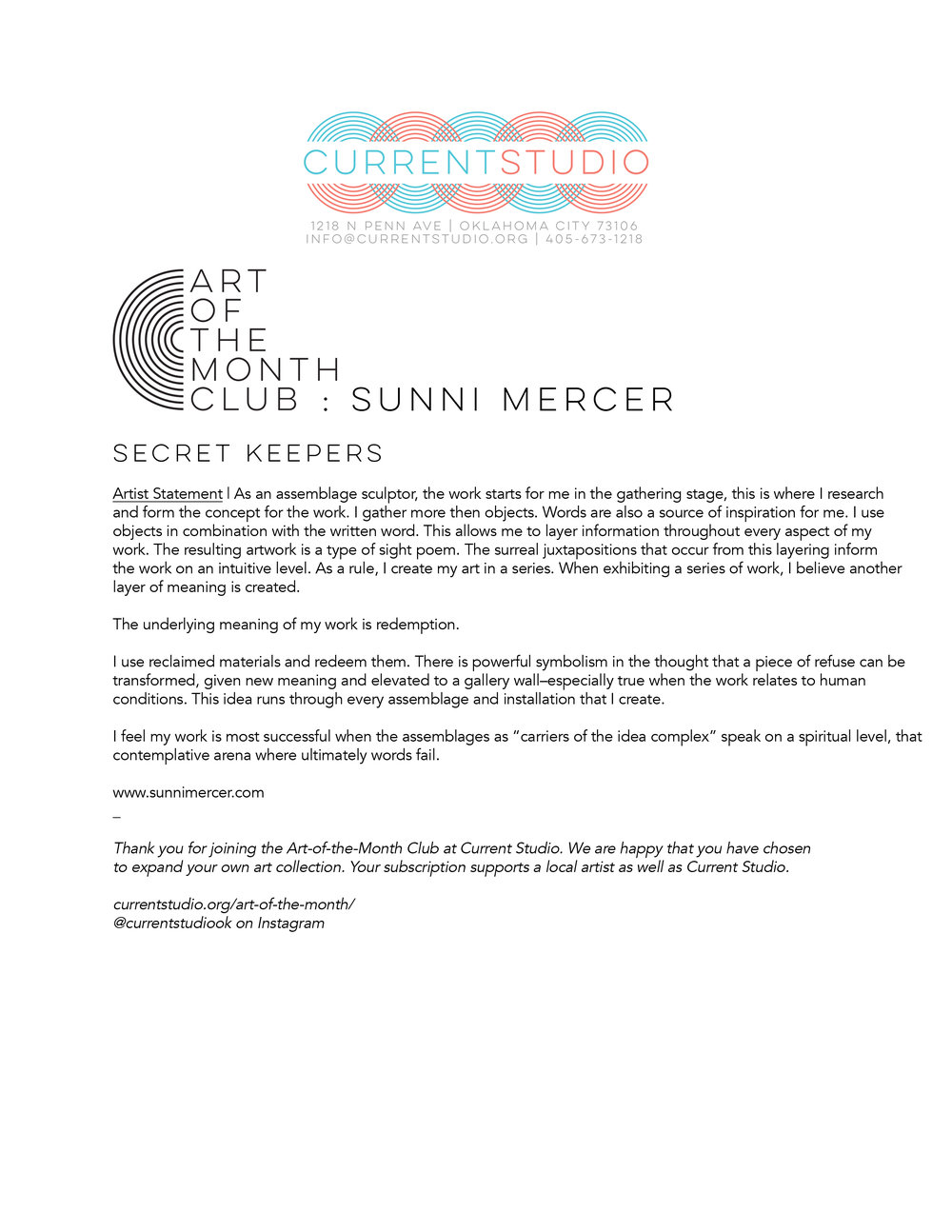 art of the month artist sheet - sunni mercer.jpg