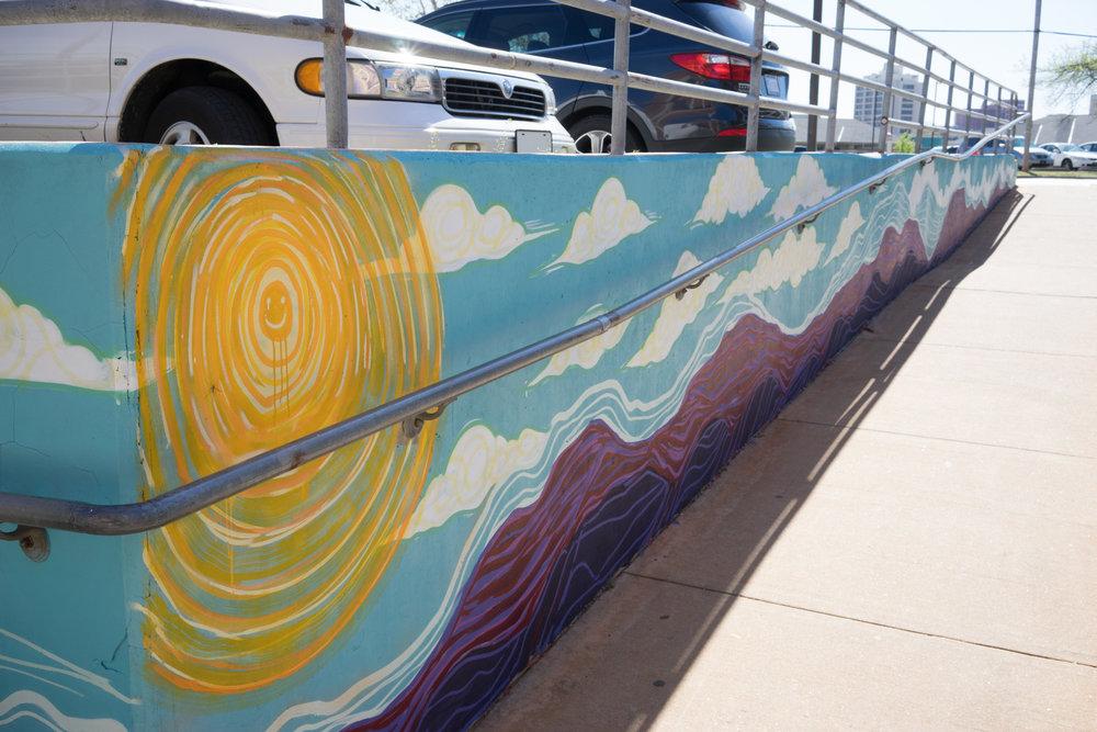 eugene field mural-05076.jpg