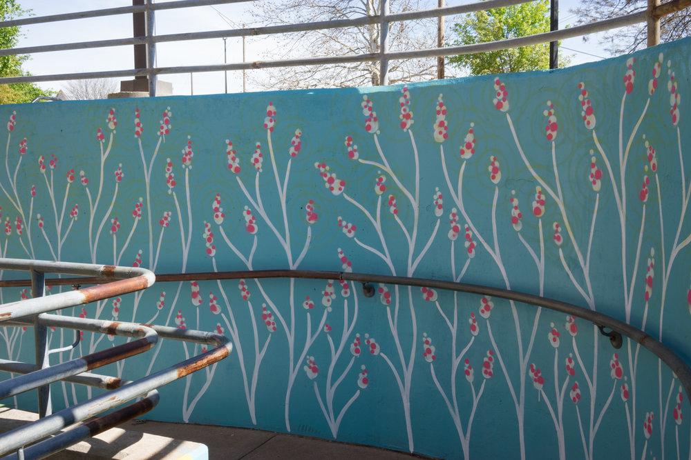 eugene field mural-05079.jpg