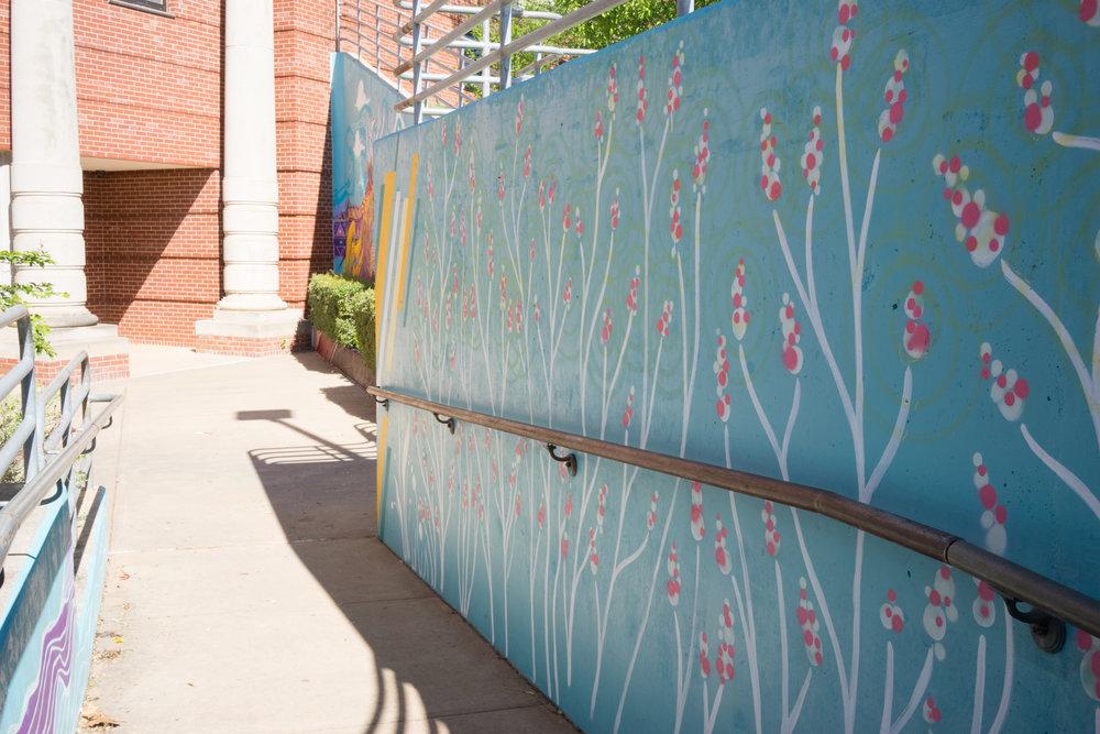 eugene field mural-05081.jpg