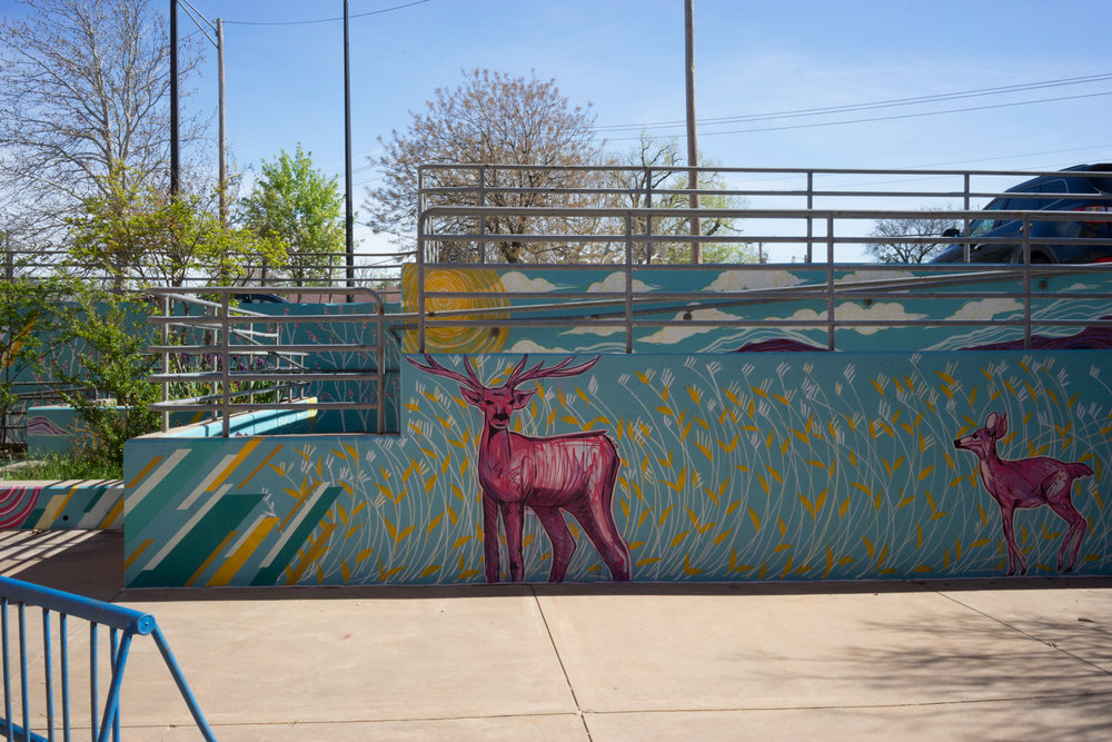 eugene field mural-05089.jpg