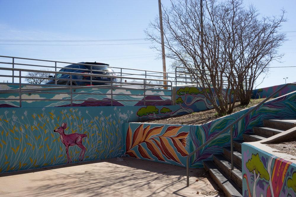 eugene field mural-05090.jpg
