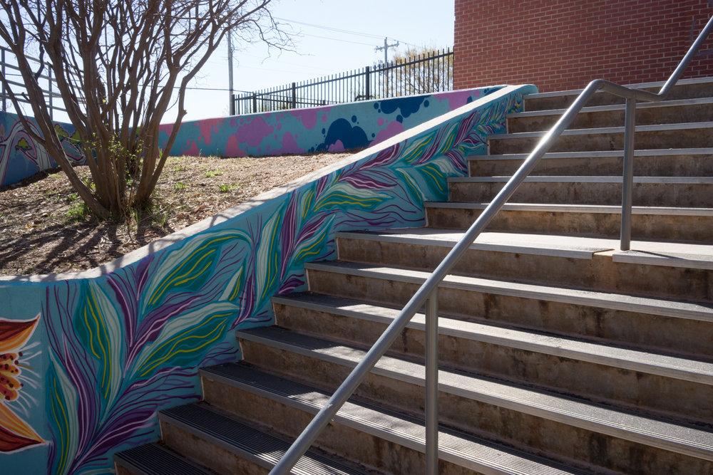 eugene field mural-05092.jpg