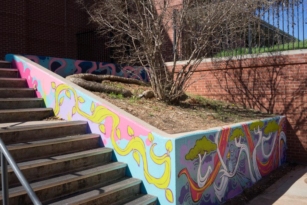 eugene field mural-05093.jpg