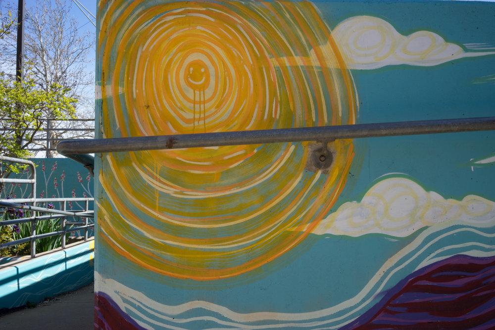 eugene field mural-05095.jpg