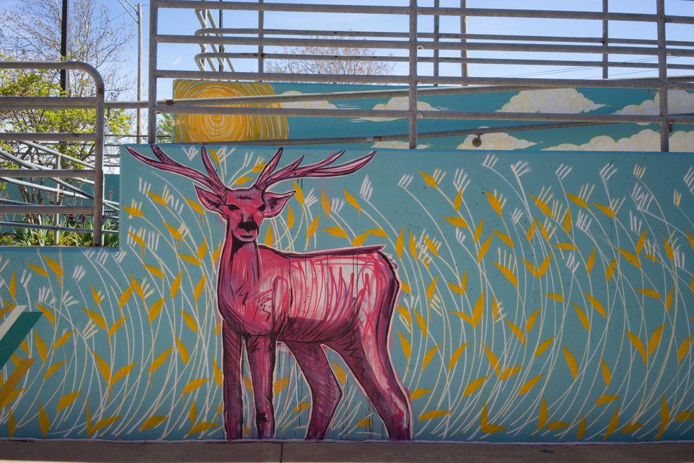 eugene field mural-05096.jpg