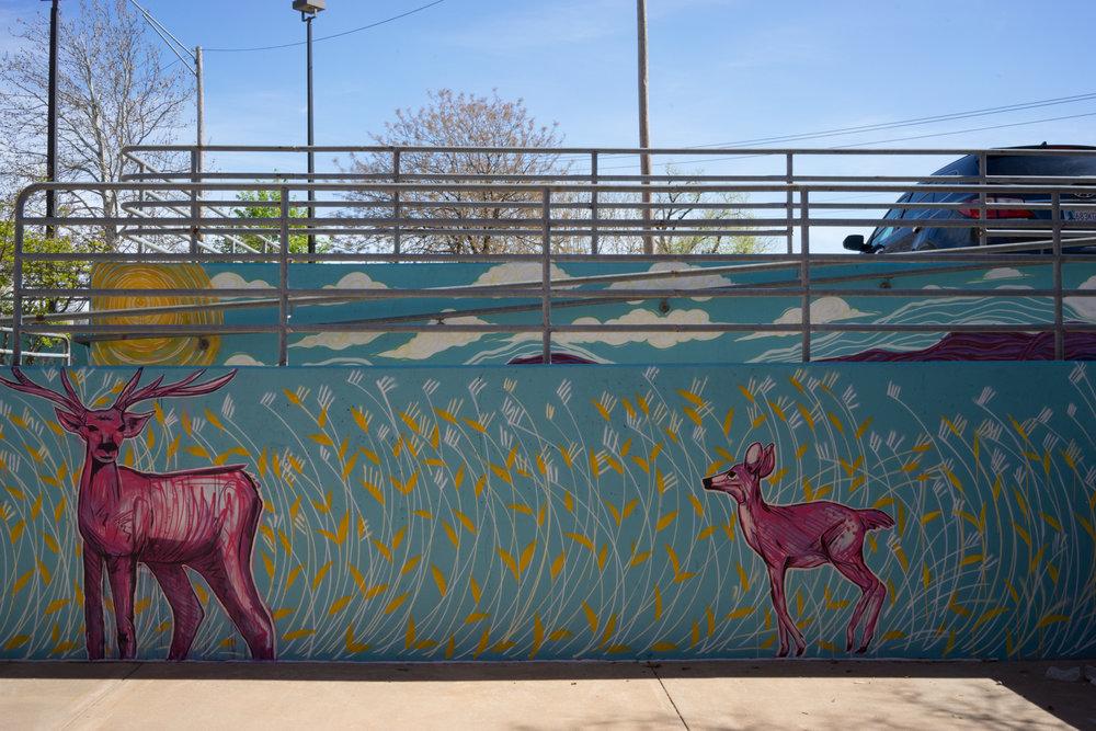 eugene field mural-05097.jpg