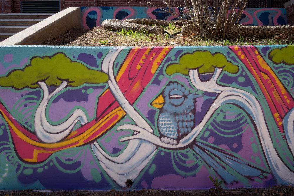 eugene field mural-05098.jpg