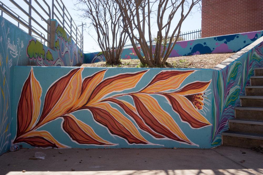 eugene field mural-05099.jpg