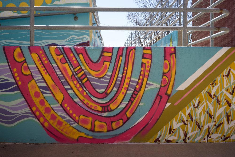 eugene field mural-05100.jpg