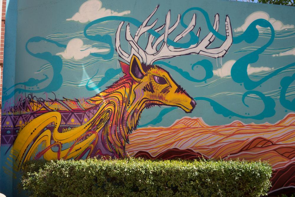 eugene field mural-05102.jpg