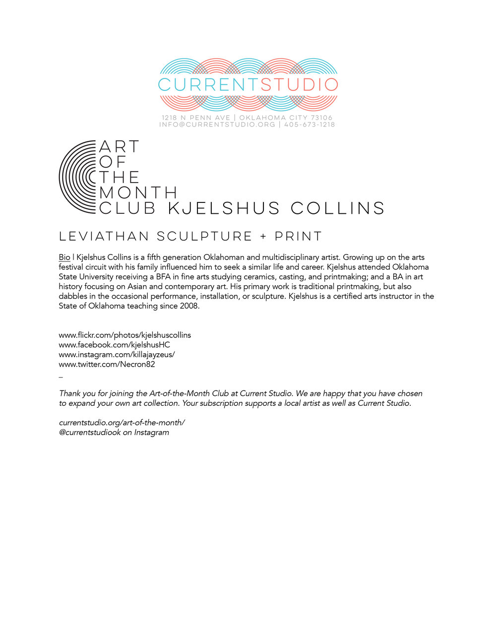art of the month artist sheet - kj collins.jpg
